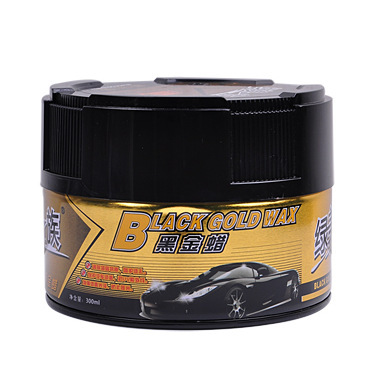 Us 63 28 Green Us Family Of Black Gold Car Paint Wax Wax Protective Wax Genuine Special Black Paint Wax In Rc Airplanes From Toys Hobbies On