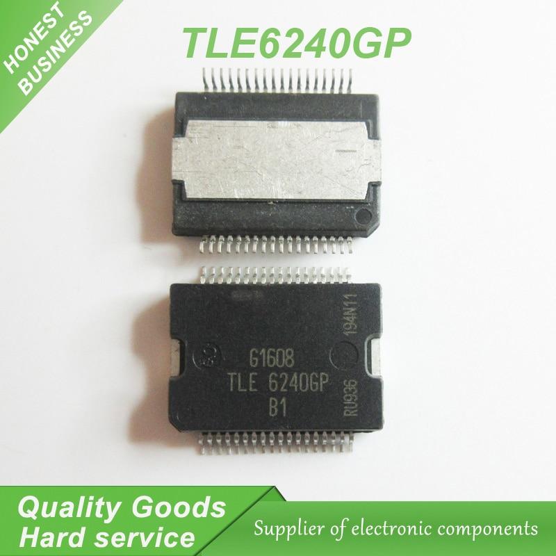 5V//24V Voltage Trane X13650451-12 Rev P Circuit Module Board