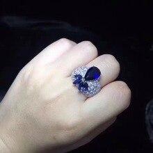 Anillos Qi Xuan_Trendy Jewelry_Fashion темперамент женщины Rings_S925 Твердые Щепка Мода Rings_Manufacturer непосредственно продаж