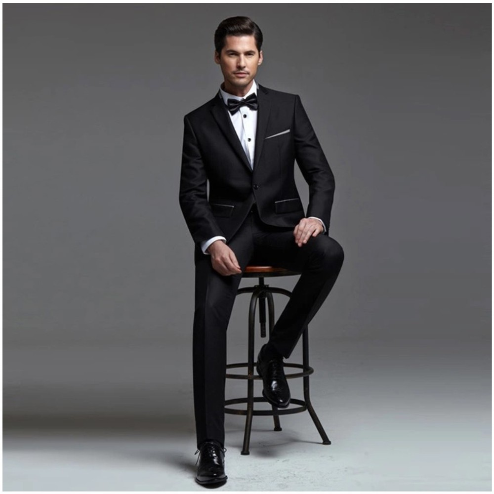 Online Get Cheap Mens Designer Suit Sale -Aliexpress.com | Alibaba