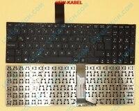 Original de LA SP teclado para ASUS K56 A56C S550CM S56C K56C S550C K56CM K56CB teclado Latina Teclados de repuesto     -