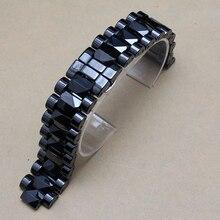 팔찌 실버 새로운 다이아몬드
