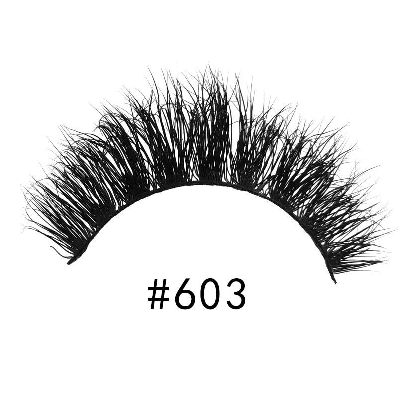603_8