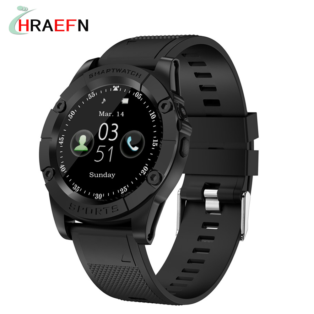 SmartWatch SW98 Bluetooth Smart watch Support SIM Card Pedometer Camera for Android IOS apple iphone PK DZ09 Y1 A1 Wristwatch умные часы smart watch y1