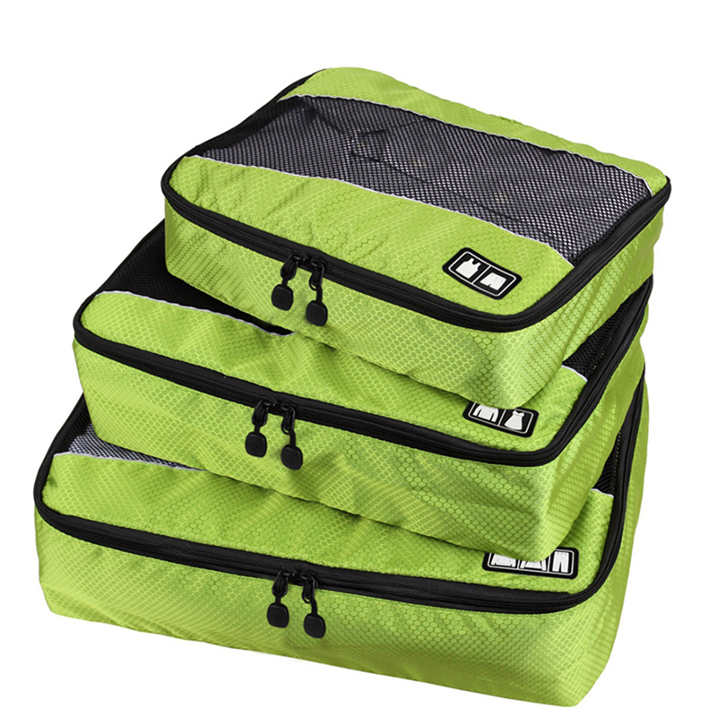 Duffle Bag Luggage Sets Promotion-Shop for Promotional Duffle Bag ...