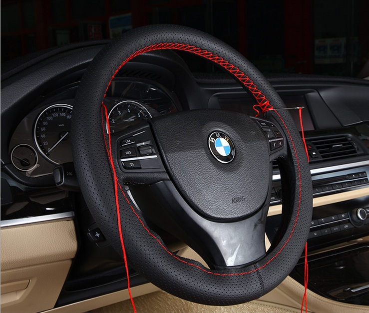 compare prices on peugeot steering wheel- online shopping/buy low