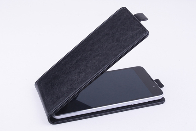 Case For Philips W536 S396 Case Cover For Philips Xenium W8510 Leather Special for Philips Xenium W632