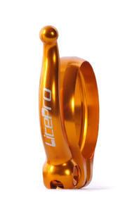Litepro-superlight-quick-release-seatpost-clamp-alloy-frame-seatpost-clamp-41mm-seat-tube-clip-for-BYA412.jpg_640x640 (1)