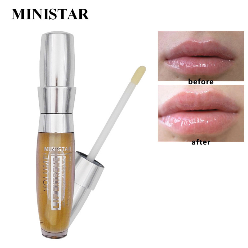 Hot Sale 6ml Liquid Lipstick Long-Lasting Women Makeup Sexy