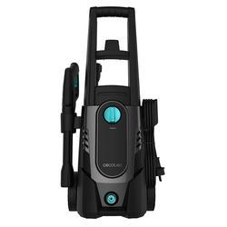 Cecotec шайба HidroBoost 1600 автомобиль и велосипед. Шайба компактная, мощная и портативная. Специальный автомобиль и велосипед. 1600W