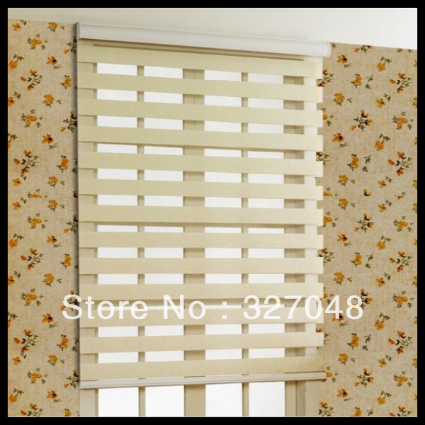 cheap zebra blinds purple curtains and brown curtains for window ...
