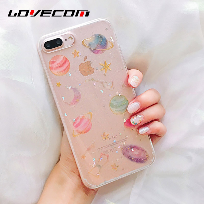 LOVECOM-Glitter-Powder-Universe-Moon-Star-Planet-Case-For-iPhone-6-6S-Plus-7-7Plus-Coque.jpg