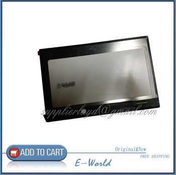 For 10.1 inch LCD screen  32001259-01 32001259-01(lf) EJ101IA-01B  free shipping