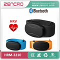 Smart Fitness Tracker HRV RR Interval Heart Rate Variability Monitor Bluetooth Heart Rate Pulse Chest Belt