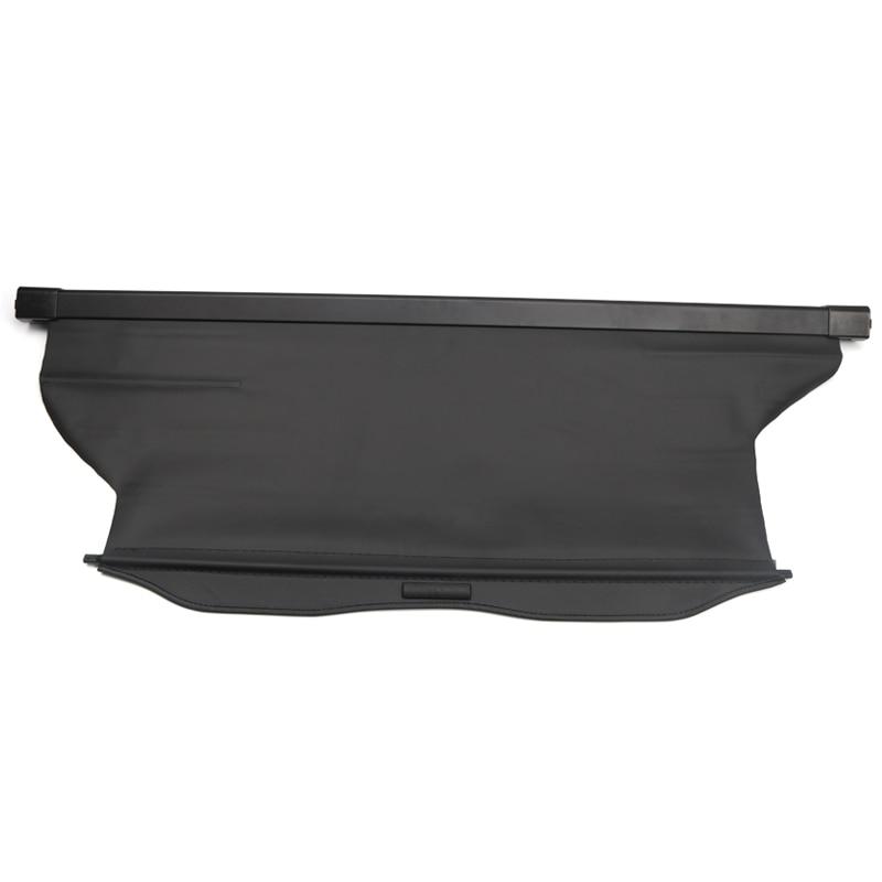 Cargo Cover For 2007 2012 Mazda Cx 7 Black Retractable Shield: Aliexpress.com : Buy Car Accessories Rear Boot Trunk Cargo