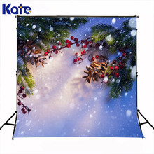 christmas backdrops promotion shop for promotional christmas