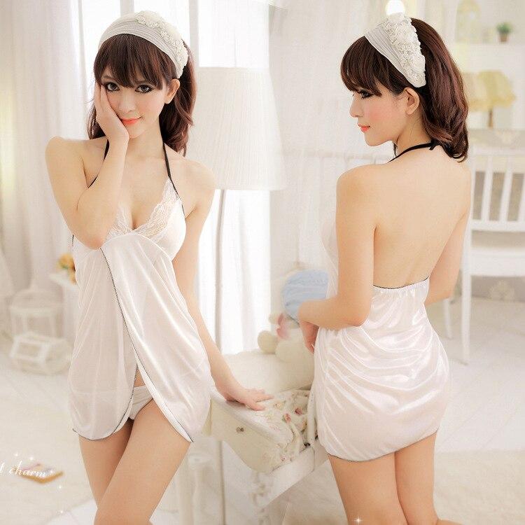 Pajamas Sexy Japanese Sex 68