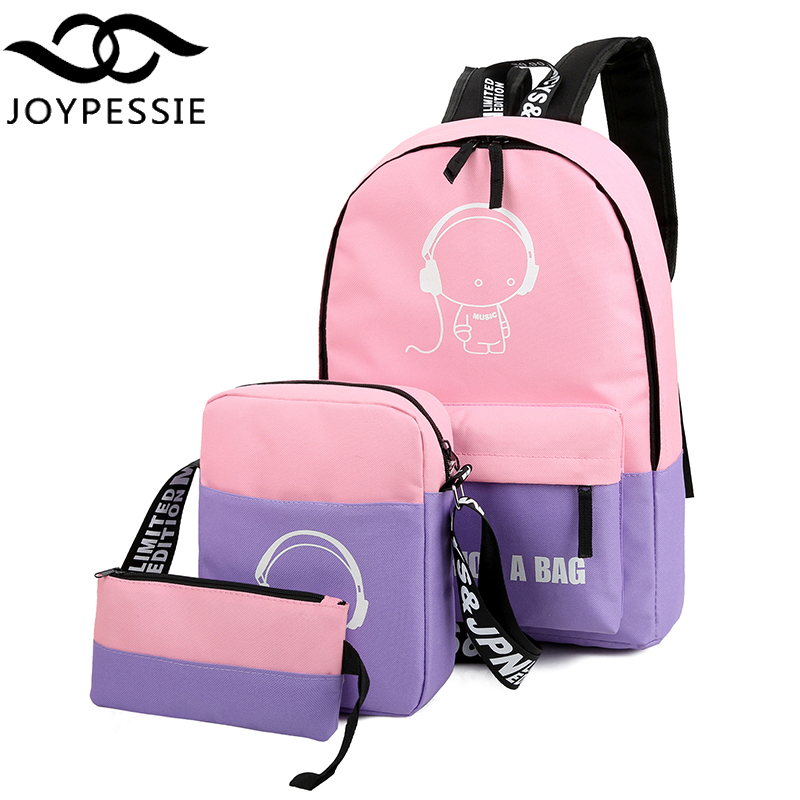 Online Buy Wholesale nylon book bags from China nylon book bags ...