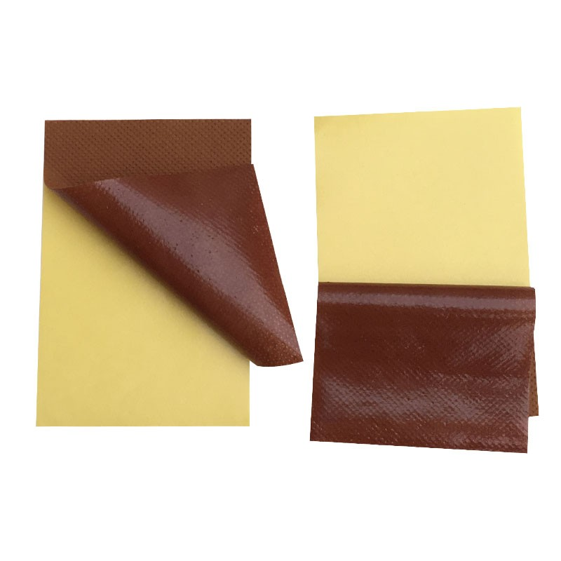 plaster (5)