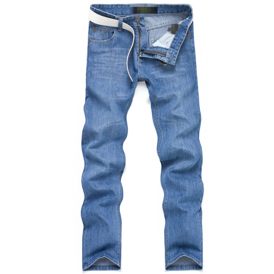 Online Get Cheap Jeans Wear for Men -Aliexpress.com | Alibaba Group