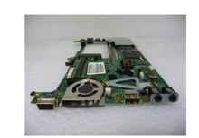 511745-001 LAPTOP motherboard 2140 MINI2140 5% off Sales promotion, FULL TESTED,