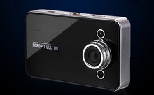 Hot K6000 2 7 140 Degree Wide Angle Full HD 1080P font b car b font