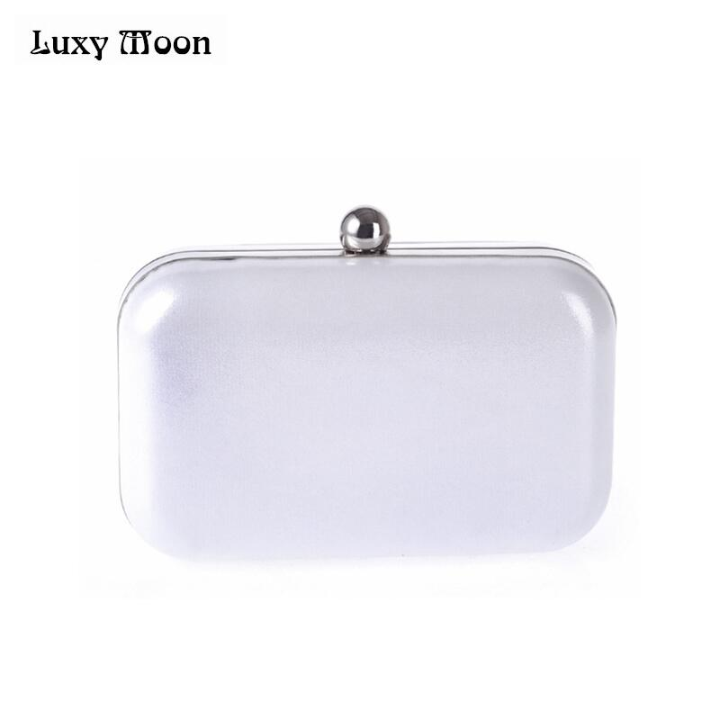 New arrival women fashion evening bags clutch evening bag gold black white handbags with chain women messenger shoulder bags fashion women s evening bag with chain and lipstick design
