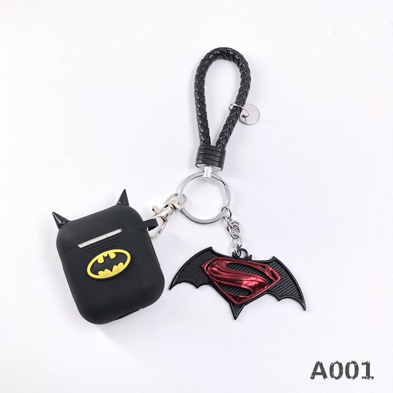 Batman /& Robin Sunshade Banner