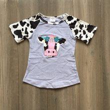 Popular Zebra Print Baby Clothes-Buy Cheap Zebra Print ...
