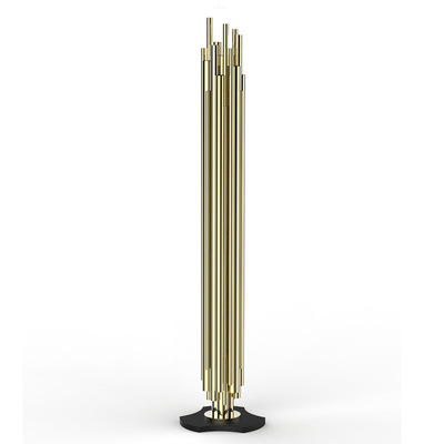 Online Buy Wholesale standing lamp design from China ...