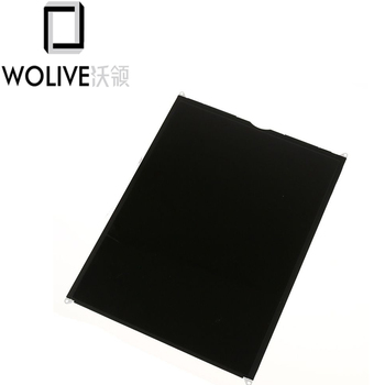 Wolive Tablet LCD screen display for iPad 5th Gen A1822 A1823