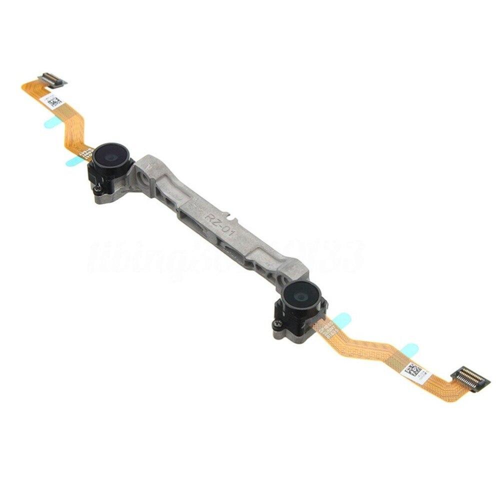 DJI Mavic Pro Drone repair parts Accessories Front Vision Position Sensor VPM VPS Forward Visual Obstacle Repair Parts