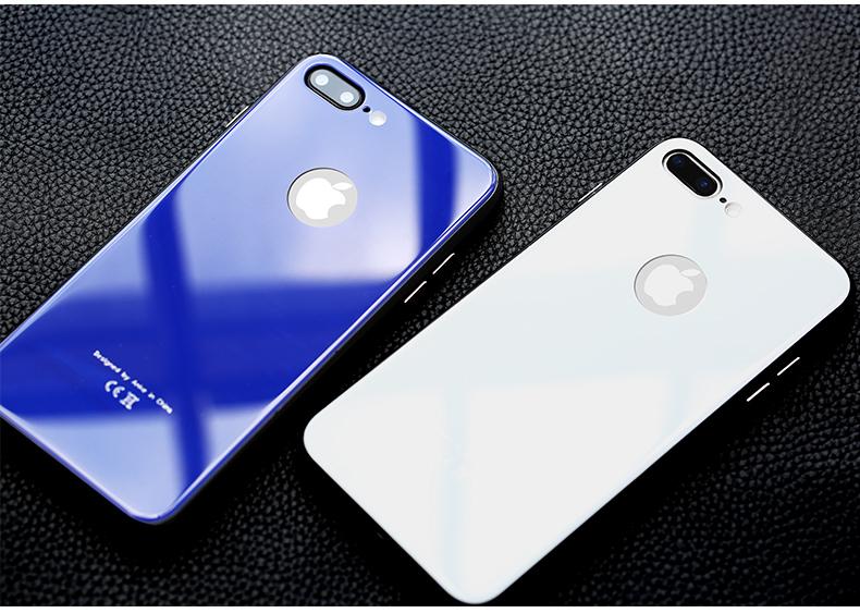 iPhone_7_plus_glass_case_10