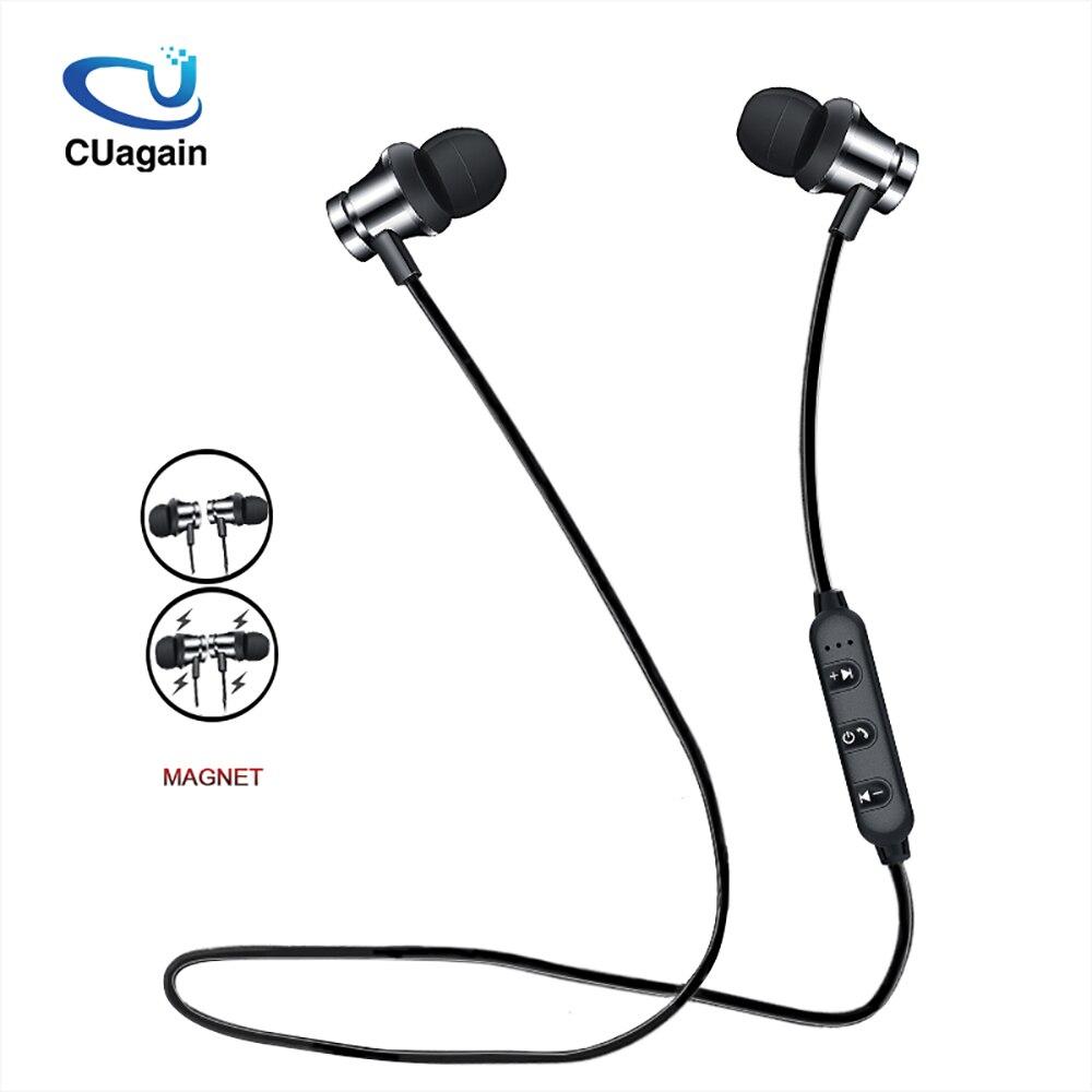 XT11 headset bluetooth earphone head-phone mini V4.0 wireless bluetooth handfree universal earphone for all phone for iphone