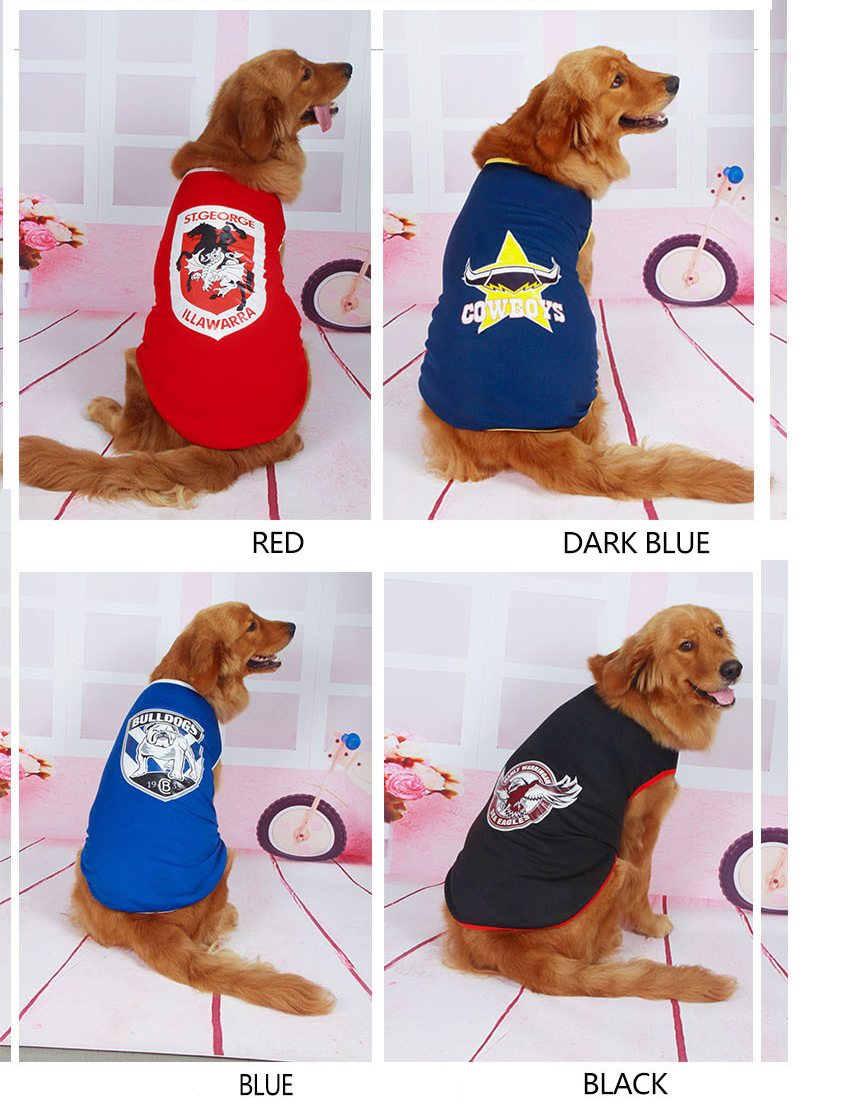 bulldog clothes for dogs (8)