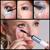 2015 mais Popular 3 em 1 Mascara Guard Shield cílios pente aplicador guia cartão maquiagem Tool 8CZ9
