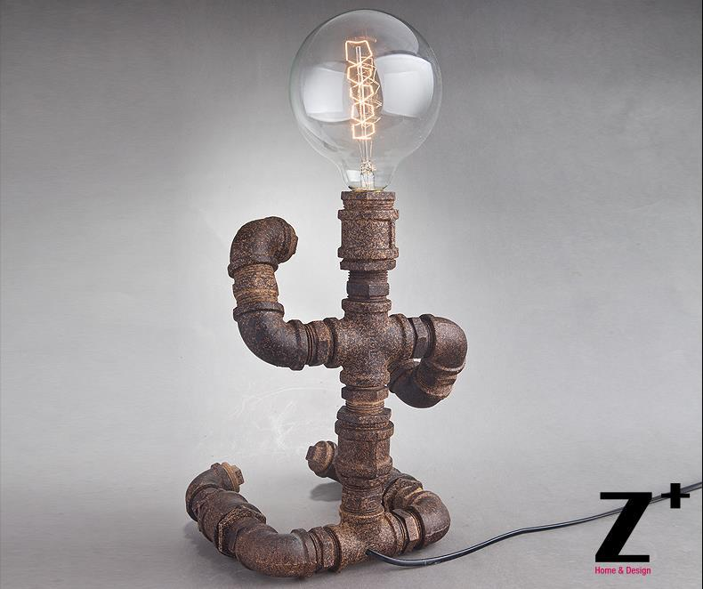 American Electric Lighting Products: Aliexpress.com : Buy Industrial Style American Hand Made