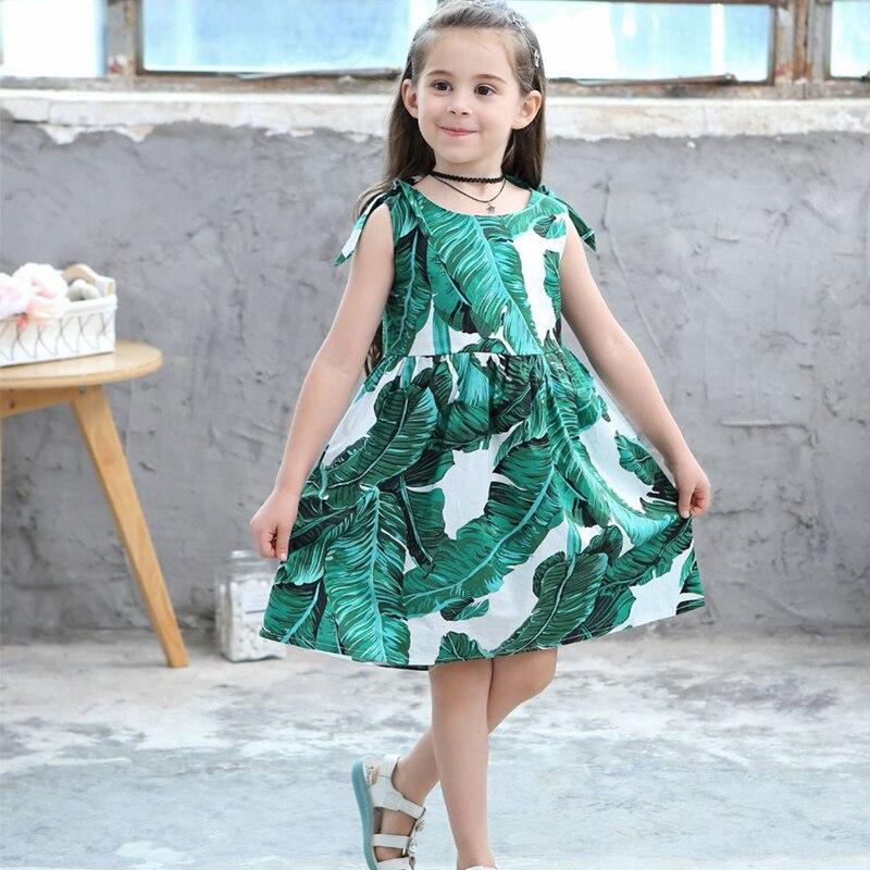 Girl clothes Dress (33)