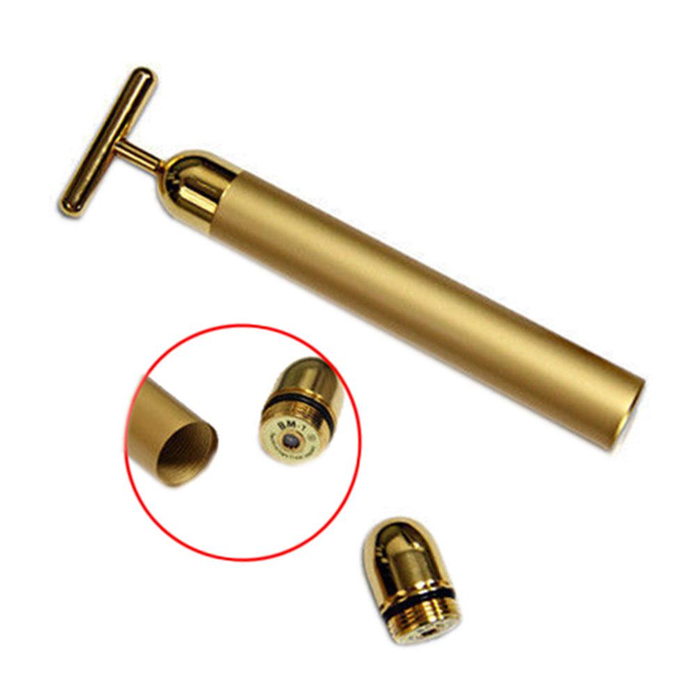 24K-Gold-Face-Skin-Massage-Roller-Derma-Body-Firming-Massager-Electric-Energy-Beauty-Bar (2)