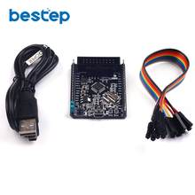 Compare Prices on Stm32f103 Board- Online Shopping/Buy Low Price