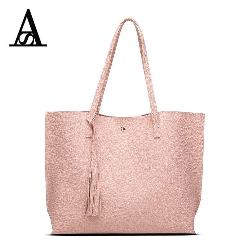 Coloré de mode bandoulière célèbre marque designer michael sacs à main de luxe louis kabelky vintage classique femmes messenger sacs