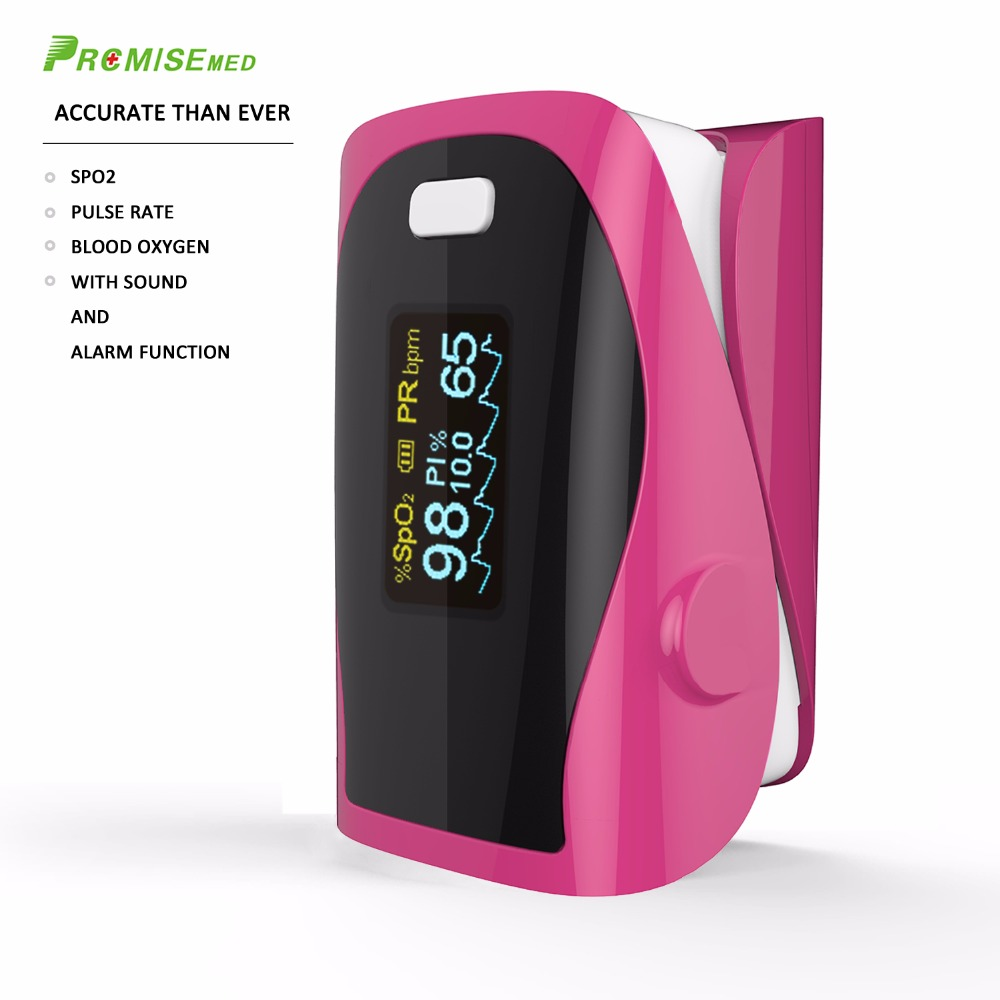 New Finger Pulse Oximeter,Accurate Oximetro For Medical Equipment,And Daily Sports Fitness Pulse Rate Alarm Meter,PR,SPO2,CE, new finger pulse oximeter accurate oximetro for medical equipment and daily sports fitness pulse rate alarm meter pr spo2 ce