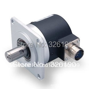 SPINDLE ENCODER WITH 1024 PULSE   USE FOR CNC MACHINE TOOL