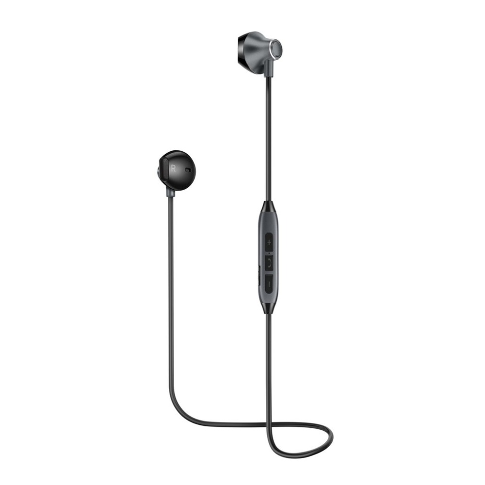 5 Colors H2 Bluetooth Earphone with Mic Sport Running Wireless Earphones Magnetic Bass Stereo Bluetooth Headset For Smart Phones oneodio sport bluetooth earphones magnetic waterproof running stereo wireless earphone with mic bass headset for iphone xiaomi