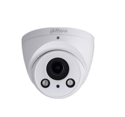 imágenes para Dahua ipc-hdw5830r-z 8mp ir eyeball cámara de red, envío libre de DHL