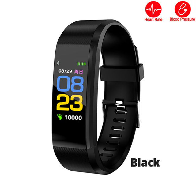 ID115-PLUS-smart-Bluetooth-fitness-pedometer-step-counter-wrist-sleep-heart-rate-monitoring-watch-with-calorie.jpg_640x640 (2)