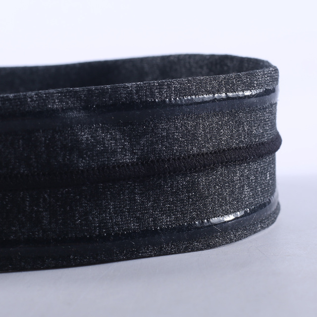 Non-slip Sweatband Sports Headband