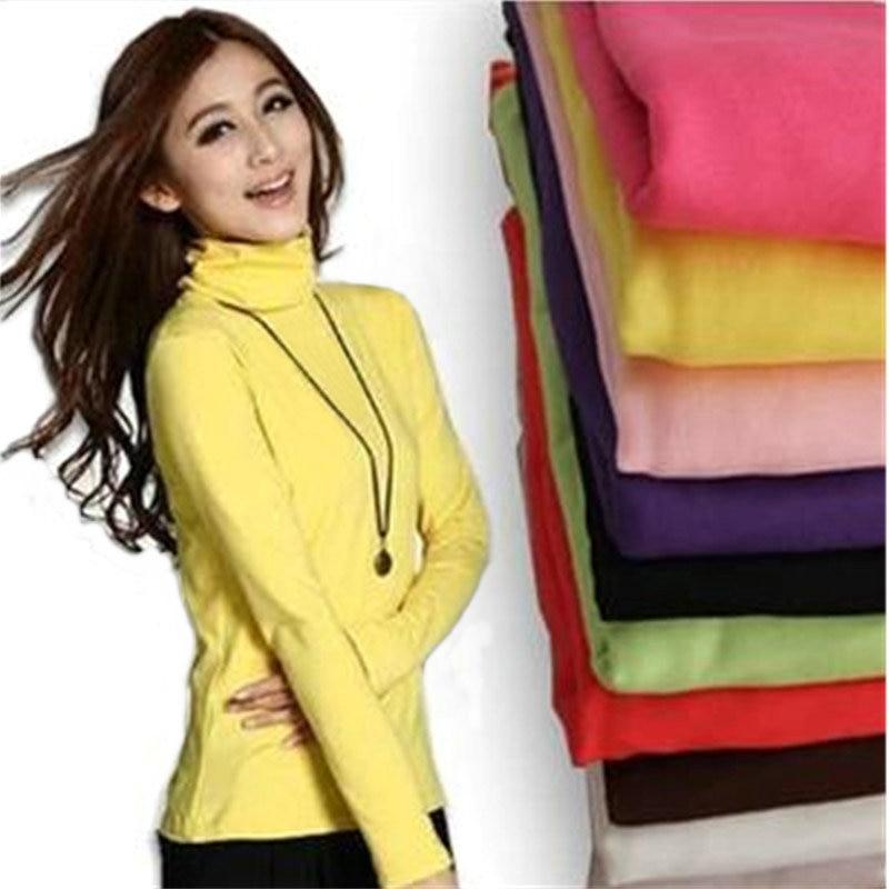 Online Get Cheap Long Neck T Shirt Women -Aliexpress.com | Alibaba ...
