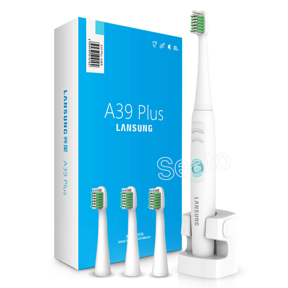 2015-Wireless-Charge-Electric-Toothbrush-Ultrasonic-Sonic-Rotary-Electric-Toothbrush-Rechargeable-Tooth-Brush-Use-for-Adult