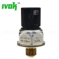 Free Shipping Original Heavy Duty Pressure Sensor Switch For Caterpillar CAT C01 5PP4 18 3203064 3203064C01